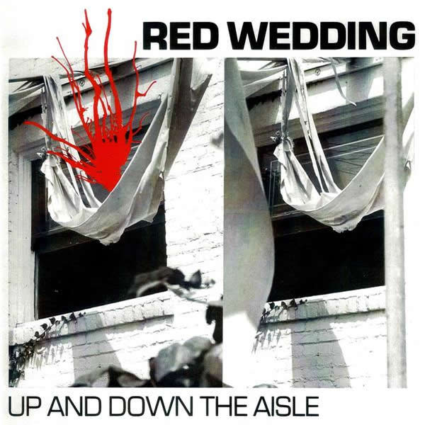 Up And Down The Isle by Red Wedding
