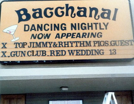 bacchanal-dancing-nightly-red-wedding